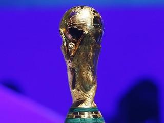Španielsko hrá v skupine s Holandskom. Vyžrebovali MS vo futbale