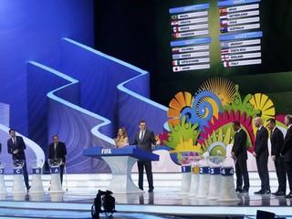 Tréner Talianska: Najťažší súper je pre nás Kostarika (reakcie na žreb MS)