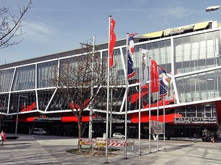 Môžete hlasovať do bratislavského Zápasu hviezd KHL