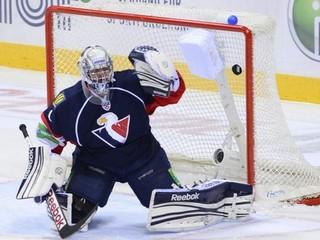 Ďalší debakel, Slovan prehral  v Astane 1:6