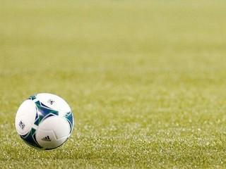 Toto sa nevidí často, futbalista nedal gól z bránkovej čiary