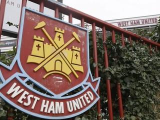 Až osem hráčov West Hamu vykazuje príznaky koronavírusu