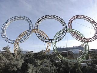 Viedenčania olympiádu nechcú, Bratislava z hry vypadáva
