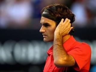 Federer na koniec kariéry nemyslí. Chce byť naďalej šampiónom