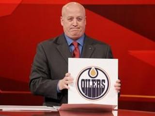 NHL hľadá pádny dôvod, prečo pustiť hráčov na olympiádu