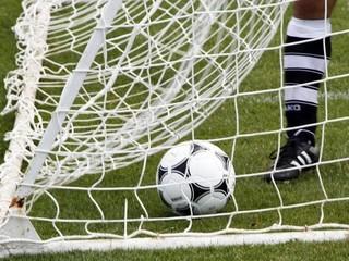 IV. a V. liga: Hrali sa ďalšie zápasy
