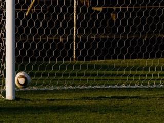 III. liga: Na čelo tretej ligy sa vyšvihli FC Košice