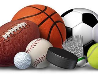 Športový víkend východniarov - servis výsledkov a faktov