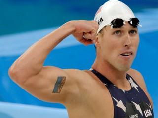 Olympijský šampión má problém, obvinili ho z účasti pri útoku na Kapitol