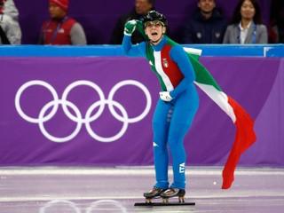 Prídu Taliani o olympiádu? Môže ich čakať podobný osud ako Rusko