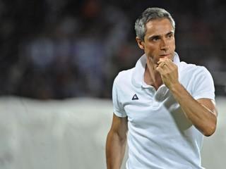 Poliaci vymenili pred EURO trénera. Povedie ich víťaz Ligy majstrov