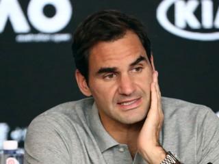 Federer ešte nekončí. Na obľúbenom turnaji prisľúbil účasť aj pre rok 2022