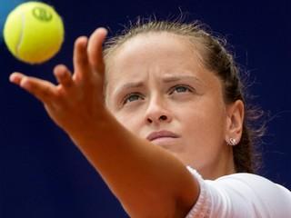 Kužmovú čaká na Australian Open veľká favoritka, ostatní Slováci majú nepriaznivé bilancie