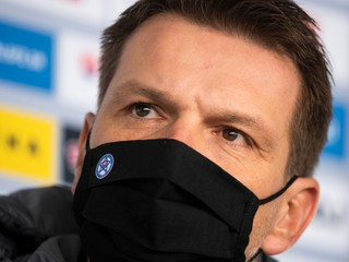 Slováci klesli v rebríčku FIFA, súperi v kvalifikácii ostali bez zmeny