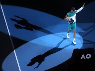 Gombos klesol, Kužmová vypadla z elitnej stovky. Ako vyzerá rebríček po Australian Open?