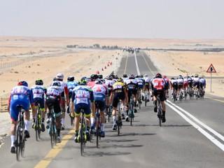 Schválili nové cyklistické pravidlá, tresty majú zabezpečiť bezpečnosť