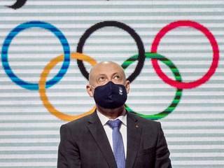 Siekel: Ak sa situácia s covidom zhorší, olympiáda môže byť bez Slovenska