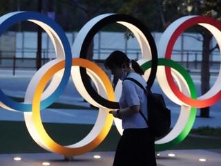Ukrajinci vedeli o testoch na doping vopred. Ohrozí to ich účasť na olympiáde?