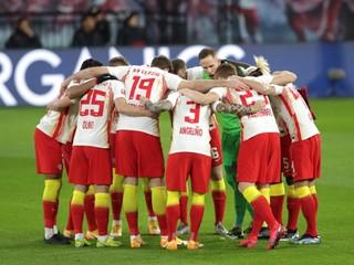 Nemecké kluby majú problém. Kde budú hrať zápasy v pohárovej Európe?