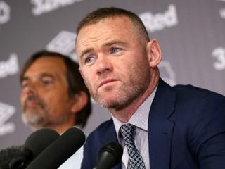 Zrušte VAR! Berie emócie a frustruje, apeluje Rooney
