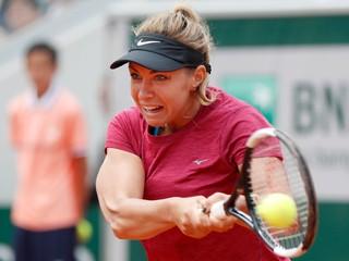 Skúsená Kučová sa natrápila so začínajúcou tenistkou, čaká ju veľký zápas