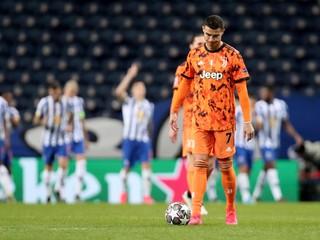 Superligu odmietol aj klub, ktorý naposledy vyradil Juventus. Rešpektuje pravidlá