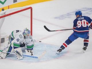 Hráči NHL chcú byť na olympiáde. Vedenie profiligy ich naposledy neuvoľnilo