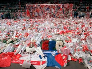 Najväčšia športová tragédia v dejinách Británie. Troch ľudí po 32 rokoch oslobodili