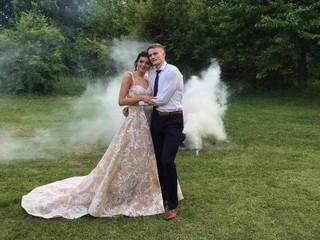 Pre svadbu odišiel z MS. Skalický: Srdce mi bilo viac ako pred zápasmi
