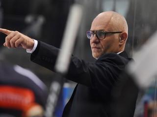 Hráči Bratislava Capitals na Salzburg nestačili. Dostali päť gólov