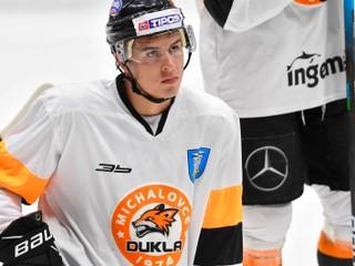 Prešov dominuje v hokejovom pohári, v derby padli aj Michalovce