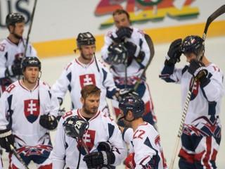 Vyradili aj Slovákov. Majstrami v inline hokeji sú Česi, vysoko zdolali Kanadu