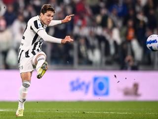 ONLINE: Zenit Petrohrad - Juventus Turín (Liga majstrov)