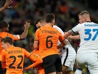Škriniar bol mužom zápasu, Interu zariadil prvý bod v Lige majstrov