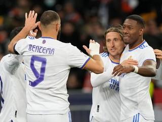 ONLINE: FC Barcelona - Real Madrid (La Liga, El Clásico)