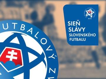 Sieň slávy slovenského futbalu