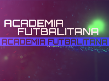 Academia futbalitana