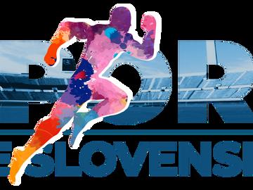 Šport pre Slovensko