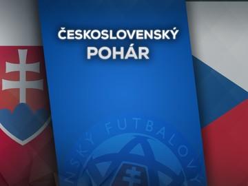 Československý Pohár
