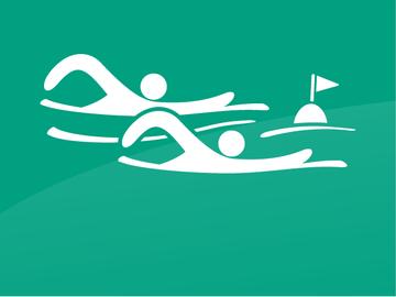 Diaľkové plávanie