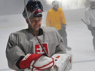 Odmietol ponuky z KHL. Môžu sa diváci na Slovensku tešiť na veľkú šou?