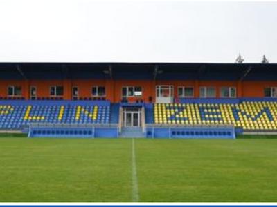 "d809d2f82c Michalovce vstúpili do projektu ""štadióny"""