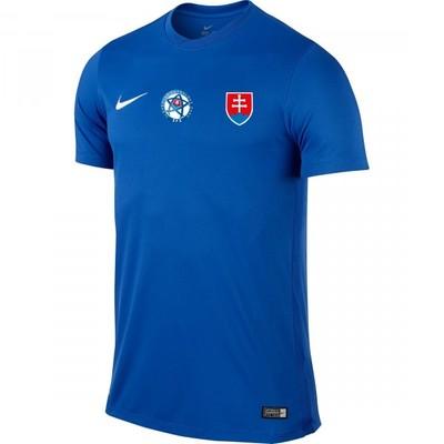 eshop/d/demisport/2019/08/dres-nike-sfz-modra-detsky.png