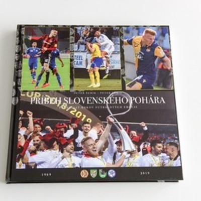 eshop/d/demisport/2019/09/kniha---pribeh-slovenskeho-pohara.jpeg