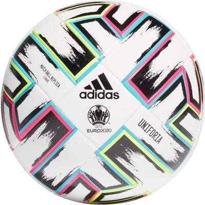 eshop/d/demisport/2019/11/adidas-treningova-lopta-unifo-lge-v.4-5.jpeg