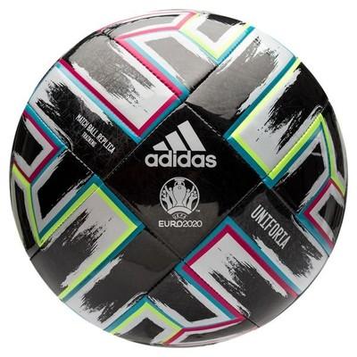 eshop/d/demisport/2019/11/adidas-treningova-lopta-unifo-trn-v.4-5.jpg