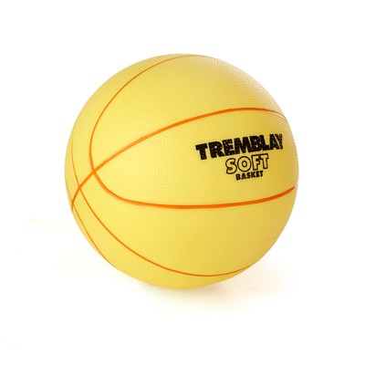 eshop/d/demisport/2020/02/basketbalova-lopta-soft-v.5.jpg