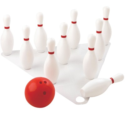 eshop/d/demisport/2020/02/bowling.jpg