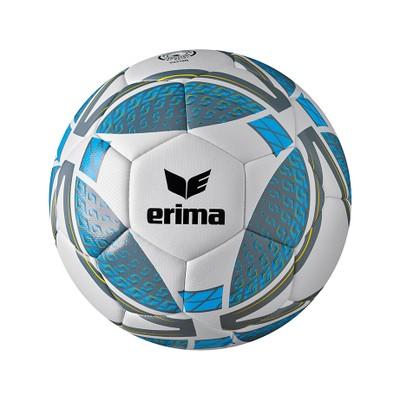 eshop/d/demisport/2020/02/erima-futbalova-treningova-lopta-senzor-lite-290-v.5.jpg