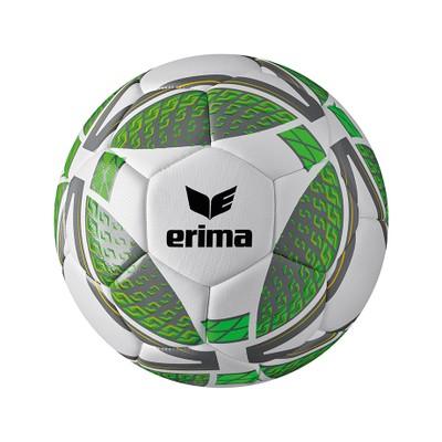 eshop/d/demisport/2020/02/erima-futbalova-treningova-lopta-senzor-lite-350-v.5.jpg
